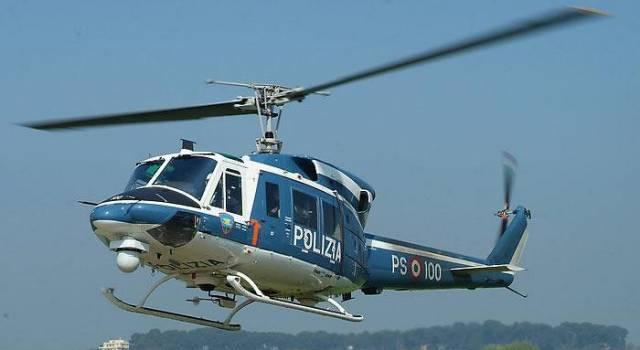 """Firenze, operazione """"Revenge"""" della polizia: finanziamenti Covid sfruttati dalla camorra"""