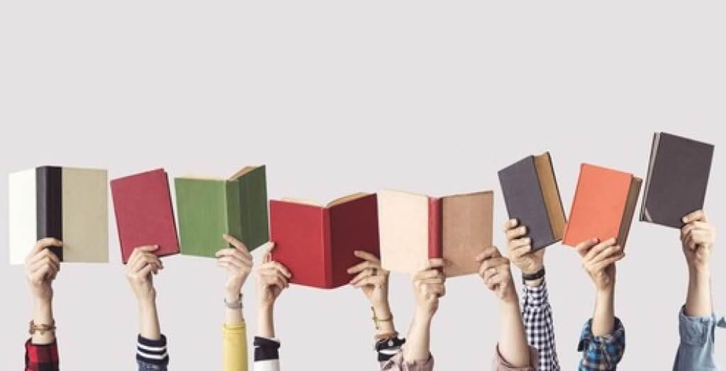 """Al via il progetto """"Leggere: Forte!"""". Quando la lettura ad alta voce sviluppa l'intelligenza"""