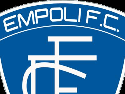 Calcio, Empoli: un caso di sospetta positività Covid