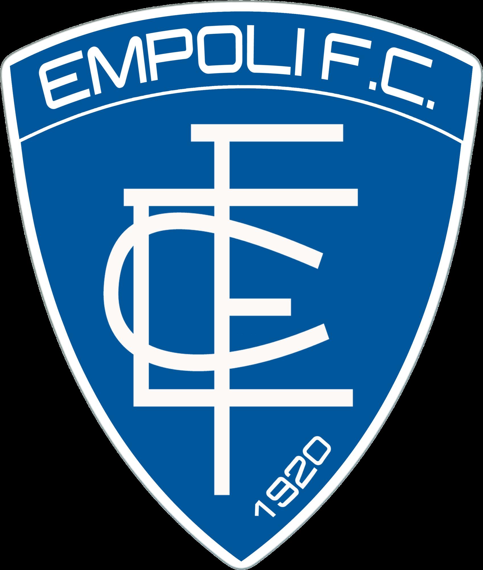 Empoli, dopo lo stop alla prima squadra positivi anche nella Primavera