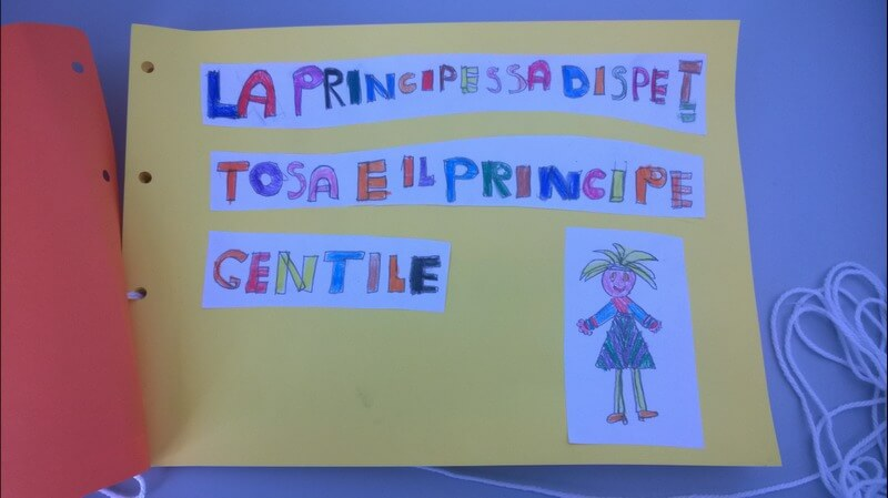 Liber* tutt* 2019: torna nelle scuole il progetto della Provincia di Massa-Carrara