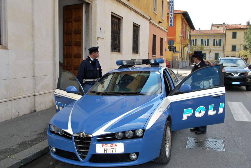 Pericoloso per l'ordine pubblico, chiuso un locale in centro a Pisa