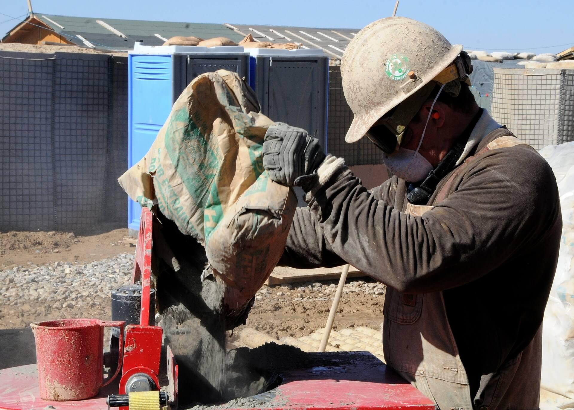 69° giornata nazionale Anmil per le vittime degli incidenti sul lavoro