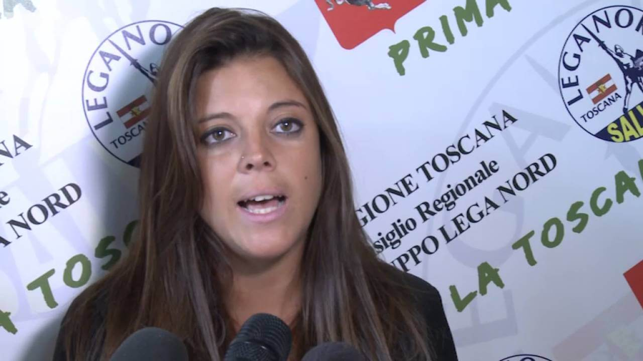 """Viareggio: Cosa intende fare la regione con l'impianto della """"Morina""""?"""