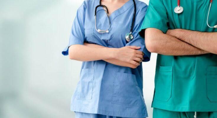 Stop alle selezioni per i Corsi di Laurea Magistrale delle professioni sanitarie