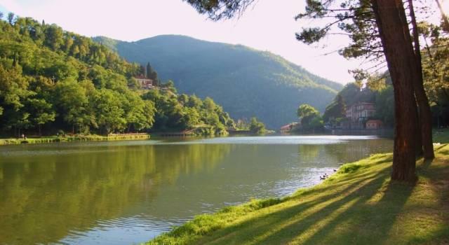 Sviluppo aree interne: intesa da 7,5 milioni per Valdarno-Valdisieve, Mugello, Val di Bisenzio