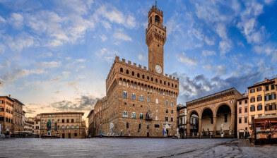 Ennesimo furto in pieno giorno a Firenze
