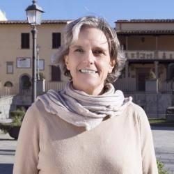 Anna Ravoni Sindaco di Fiesole