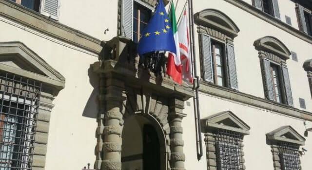 Sinistra italiana Toscana: il Pd toscano fa prove di alleanza con la Lega