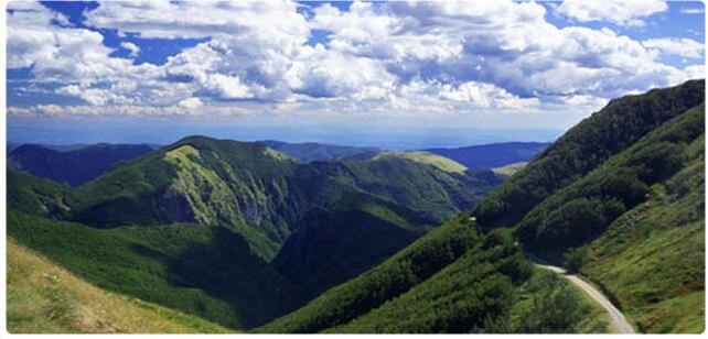 Fondi montagna: più tempo per completare progetti a San Marcello Pistoiese e Pomarance