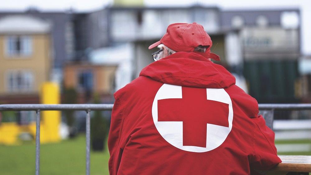 Comune di Carrara aderisce alle iniziative per la Giornata mondiale della Croce Rossa