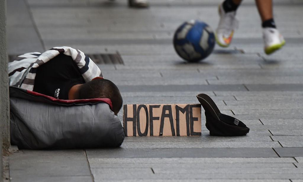 """Crisi, Acli Toscana: """"Povertà problema urgente e prioritario"""""""