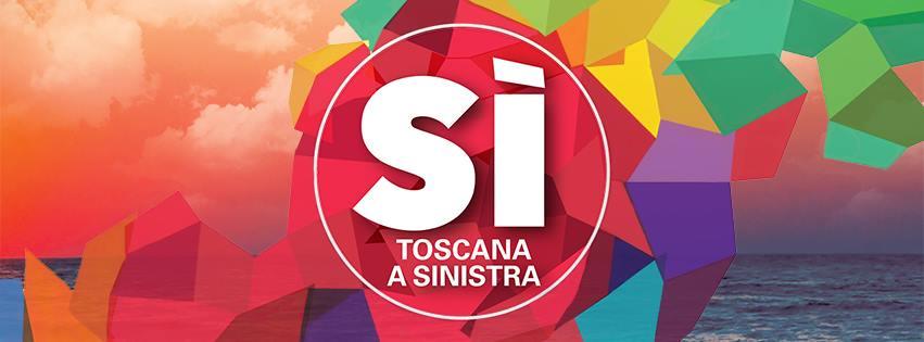 Festa di Sinistra italiana Toscana: il programma di giovedì 23 settembre 2021