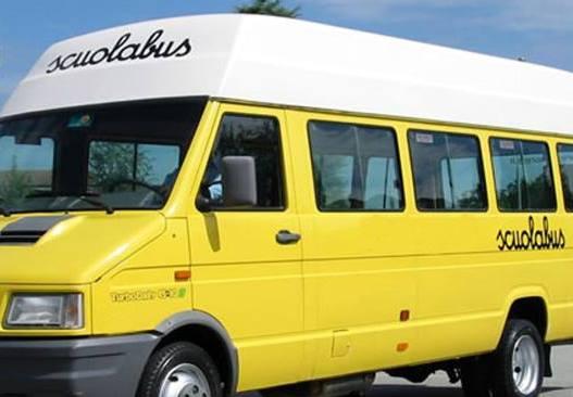 Concorso pubblico: via alle selezioni per 3 autisti di scuolabus