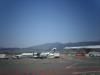 Aeroporto di firenze Matteo Renzi