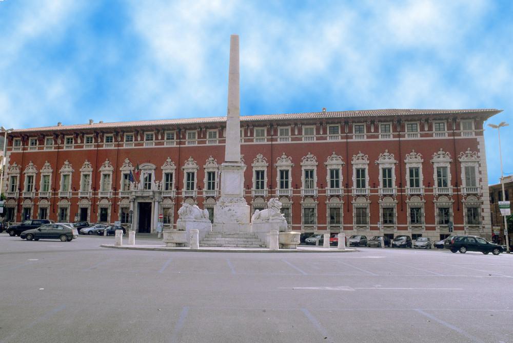 Viabilità e difesa del suolo: la Provincia di Massa Carrara chiede alla Regione oltre 500 mila euro per sette interventi