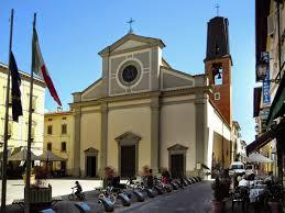 Industria 4.0 nel settore pelle, se ne parla martedì 21 a S.Croce sull'Arno