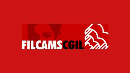 """Niente esternalizzazioni dei servizi all'Hotel Mediterraneo di  Firenze, siglato accordo con la Filcams Cgil. Il sindacato: """"Una buona  notizia, così si costruisce turismo di qualità"""""""