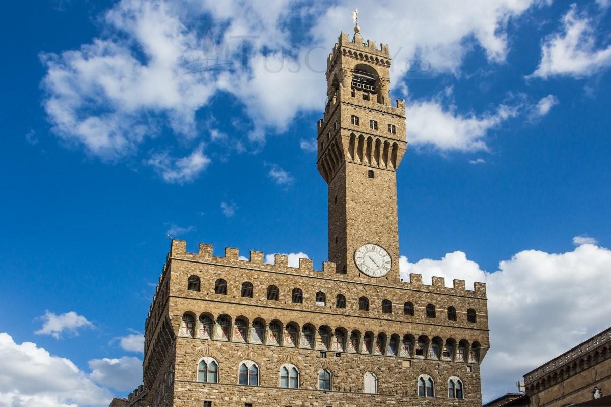 Comune di Firenze, la Rsu dichiara lo stato di agitazione