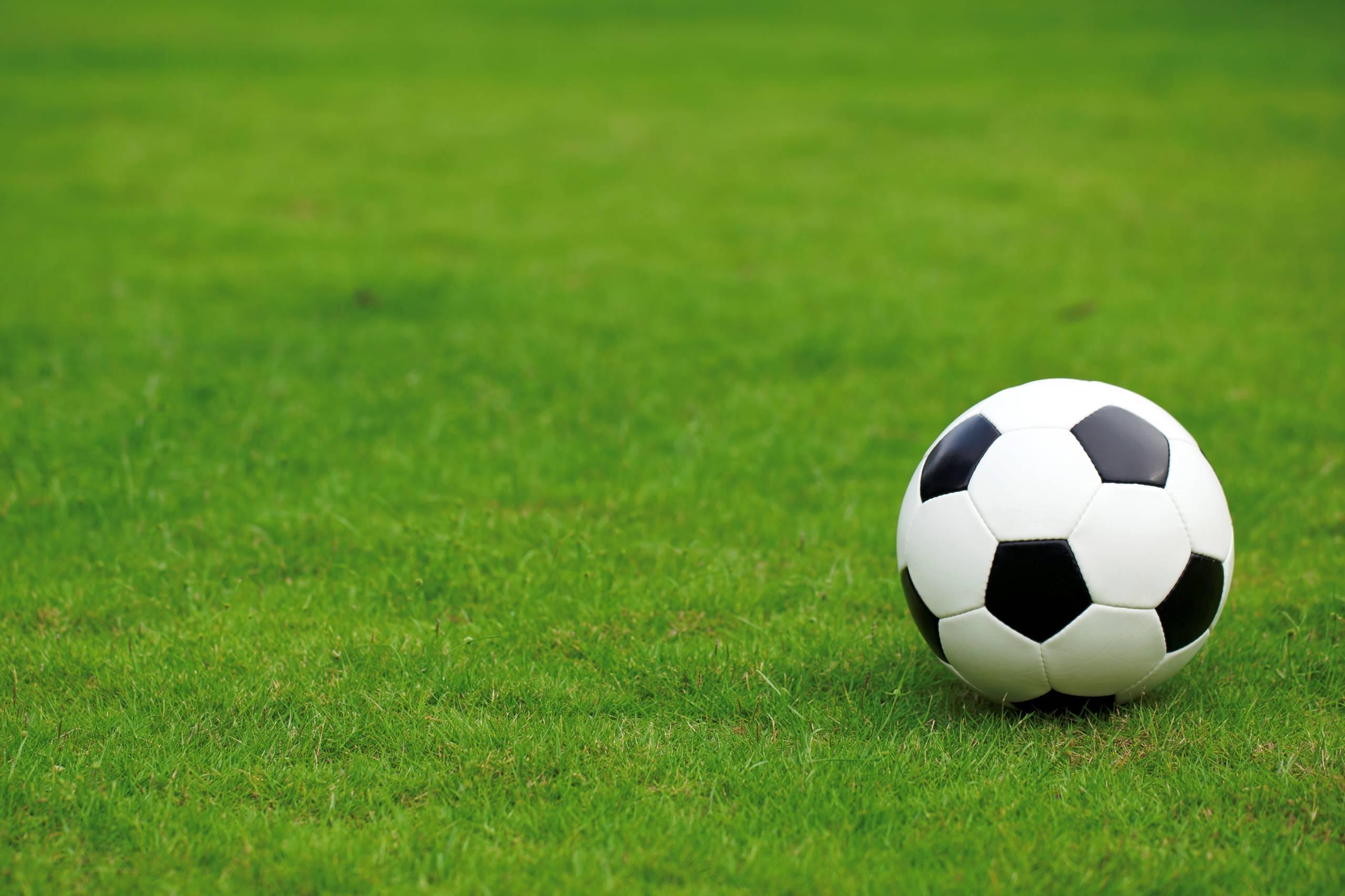 Serie B: il programma della 35esima giornata