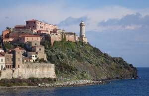 Elba portoferraio