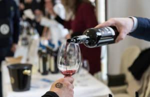 Anteprima Vino Nobile di Montepulciano I GIORNO (3)