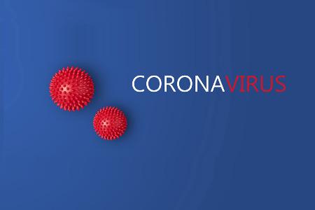 Coronavirus, 80 nuovi casi, 9 decessi, 79 guarigioni, 7 ricoveri in meno