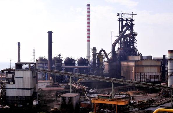 Acciaierie Piombino, Romano (Pd): Giorgetti recuperi ritardo e rilanci impianto