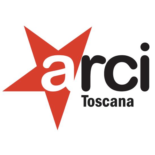 La metà dei circoli Arci e Acli della Toscana rischiano la chiusura