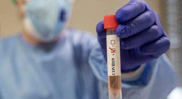 Coronavirus: in Toscana 93 nuovi casi, 12 decessi, 292 guarigioni e 28 ricoveri in meno