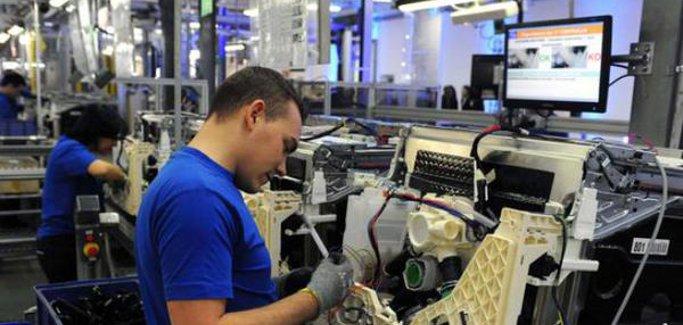 Torna la Fiera del Lavoro toscano, ma in versione online
