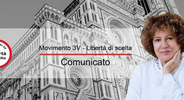 Elezioni: la nostra intervista a Tiziana Vigni candidata per il Movimento 3V