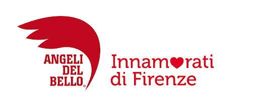 Firenze: mercoledì 30 settembre tutti Angeli del Bello! Si festeggiano i 10 anni.