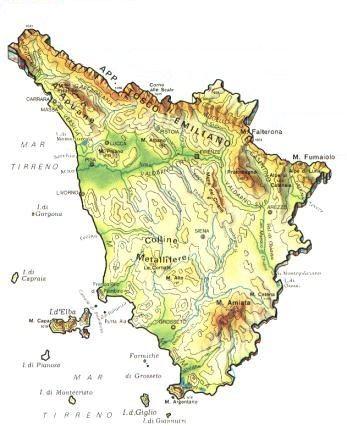 Patrimonio regionale: Capecchi, entreremo nel merito di ogni proprietà