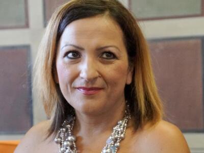 Scomparsa Gianna Gambaccini, il cordoglio di CNA Pisa