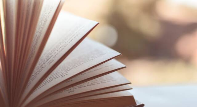 Maggio dei Libri 2021: Giulia Caminito e Lettura Natura aprono l'undicesima edizione
