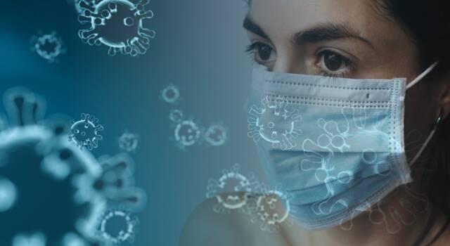 Coronavirus, 870 nuovi casi, età media 41 anni. I decessi sono 29
