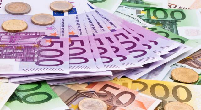 Emergenza Covid, Rsd e Cap: previsti maggiori fondi per le spese di ospitalità e cura