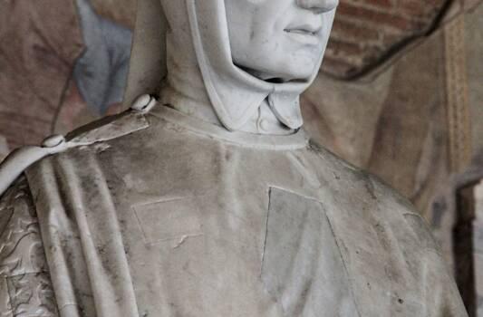 Pisa celebra Leonardo Fibonacci nell'850° anniversario della nascita
