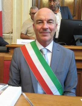 Il Sindaco di Livorno in audizione alla Commissione politiche europee e relazioni internazionali della Regione Toscana