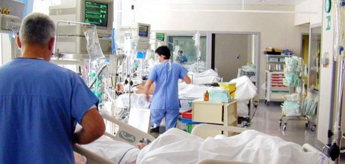Batterio New Delhi nei pazienti degli ospedali toscani, l'aggiornamento di ottobre