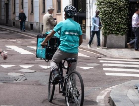 Accordo Regione-sindacati per i diritti dei riders