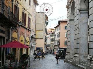 Lavoro, il Comune di Pisa assume: concorso per falegname, agronomo ed elettricista
