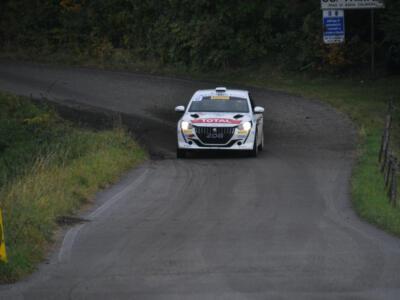 Motori, nel weekend sesta edizione del rally Colline Metallifere Val di Cornia