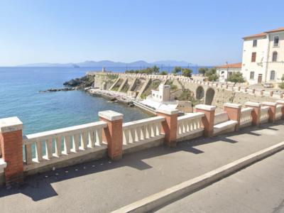Sui Passi di Elisa: Marina Meoni vince il bando per la realizzazione di un'opera d'arte sul Belvedere intitolato alla Principessa di Piombino