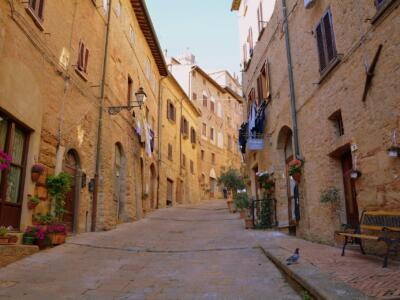 Volterra non ce l'ha fatta ma sarà Capitale regionale della cultura 2022