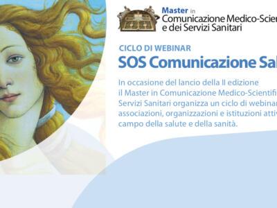 """SOS Associazioni/Emergenza ascolto"""": ascoltare e intervenire durante il Coronavirus. L'esempio di AISLA Firenze"""