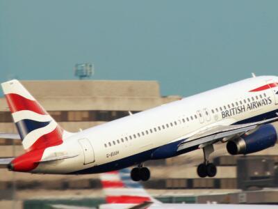 Dieci milioni di euro di aiuti a Toscana Aeroporti pronti ad essere erogati