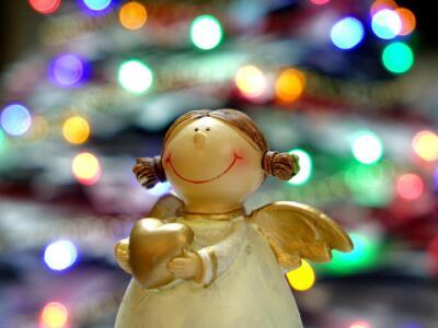 """""""Natale con dedica"""", luci e addobbi accesi in tutte le frazioni di Barberino Tavarnelle e un piccolo concorso"""