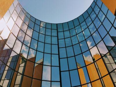 Le tecnologie web nelle imprese manifatturiere toscane